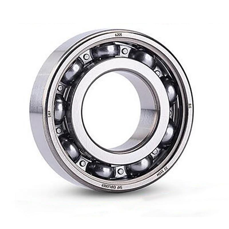 Very Good Quality Tapered Roller Bearings Auto Parts 7309 SKF NTN NSK NMB Koyo NACHI Timken Spherical Roller Bearing/Angular Contact Ball Bearing