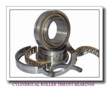 NSK 150TMP12 CYLINDRICAL ROLLER THRUST BEARINGS