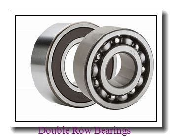 NTN  423032 Double Row Bearings