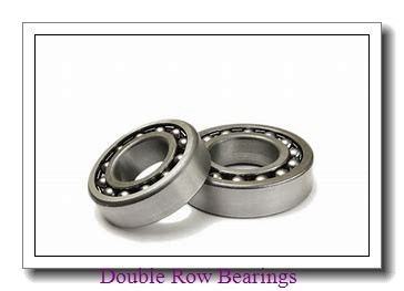 NTN  432230XU Double Row Bearings