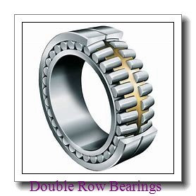 NTN  T-67985/67920D+A Double Row Bearings