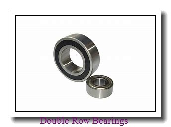 NTN  CRD-5704 Double Row Bearings