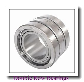 NTN  4130380 Double Row Bearings
