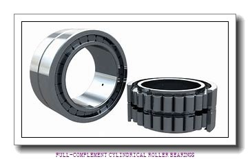 420 mm x 560 mm x 140 mm  NSK RSF-4984E4 FULL-COMPLEMENT CYLINDRICAL ROLLER BEARINGS