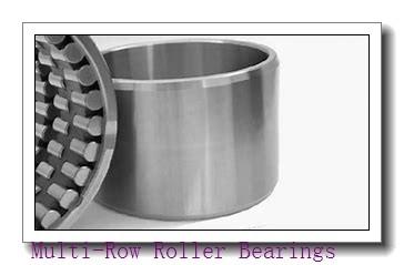 NTN NN3044K Multi-Row Roller Bearings