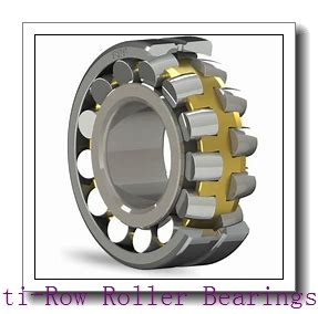 NTN  NN3960 Multi-Row Roller Bearings