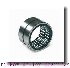 NTN  NN3932 Multi-Row Roller Bearings