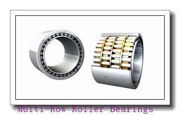 NTN  NNU4944 Multi-Row Roller Bearings