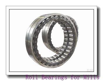 NSK 2SL320-2UPA Roll Bearings for Mills
