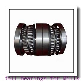 NSK ZR33B-18 Roll Bearings for Mills