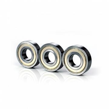 Koyo Chrome Steel 6306 Deep Groove Ball Bearing for Motorcycle Part
