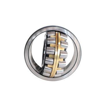 Auto Parts Factory Koyo Distributor Dac3055W Auto Wheel Bearing
