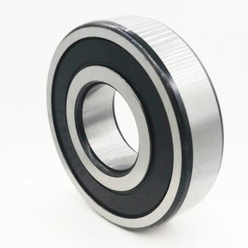SKF 7309 Singel Row Angular Contact Ball Bearing