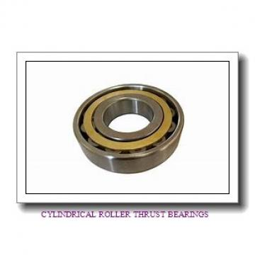 NSK 180TMP93 CYLINDRICAL ROLLER THRUST BEARINGS
