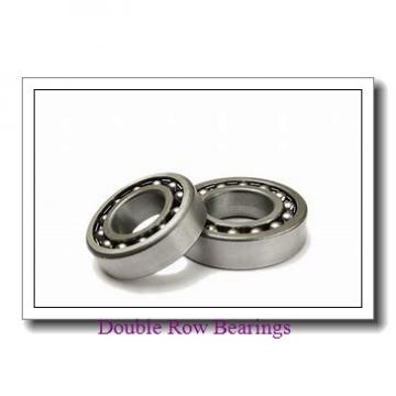 NTN  CRI-2105 Double Row Bearings