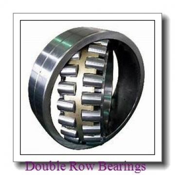 NTN CRD-2011 Double Row Bearings