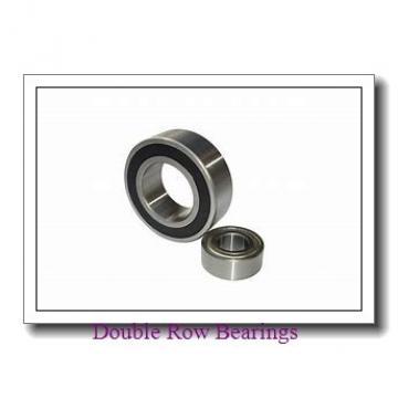 NTN CRD-6151 Double Row Bearings