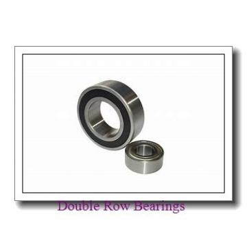 NTN  CRI-4019 Double Row Bearings