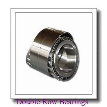 NTN CRD-7011 Double Row Bearings