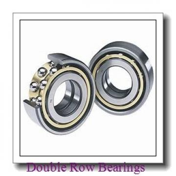 NTN  CRI-7614 Double Row Bearings