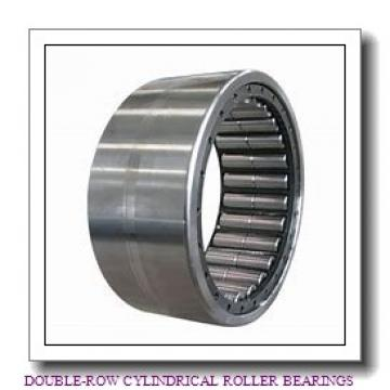 NSK  NNU3052 DOUBLE-ROW CYLINDRICAL ROLLER BEARINGS