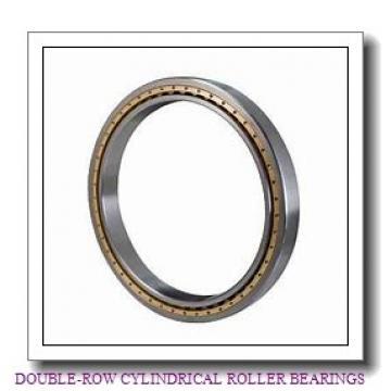 NSK NN3936 DOUBLE-ROW CYLINDRICAL ROLLER BEARINGS