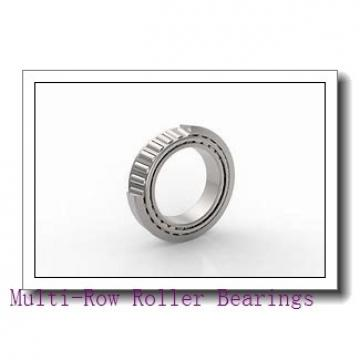 NTN  NN3934 Multi-Row Roller Bearings