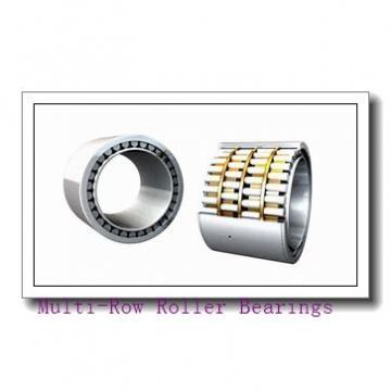 NTN NNU3068 Multi-Row Roller Bearings