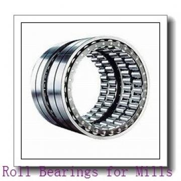 NSK 3U50-1A Roll Bearings for Mills