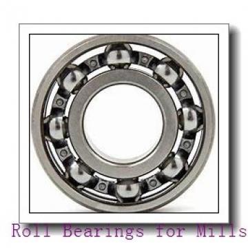 NSK 3PL70-1 Roll Bearings for Mills