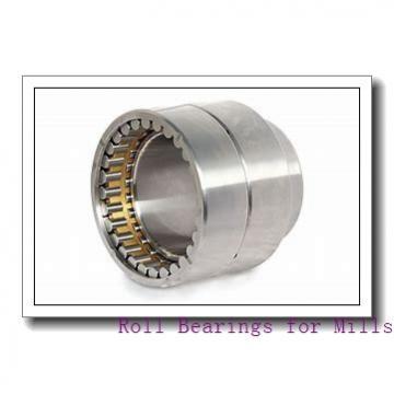 NSK ZR21B-62 Roll Bearings for Mills