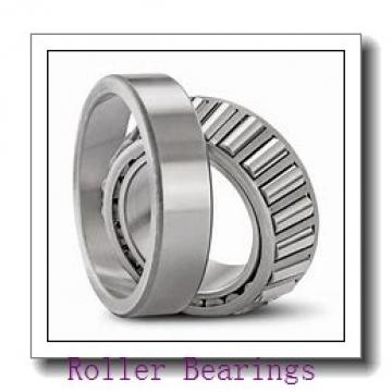 NSK 27UMB01 Roller Bearings