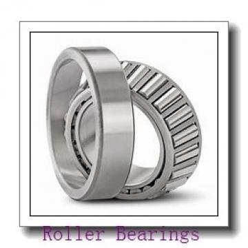 NSK 2J120-11 Roller Bearings