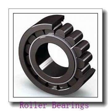 NSK 10UMB09+WX2012 Roller Bearings