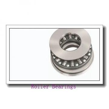 NSK JC32120 Roller Bearings