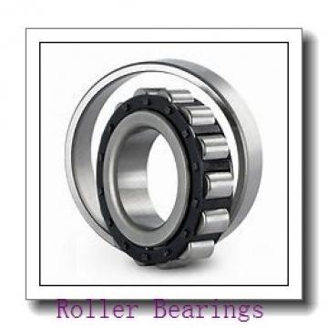 NSK AR100-34 Roller Bearings