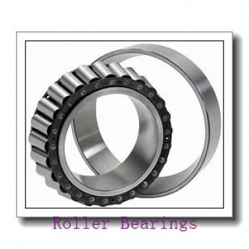 NSK 170RUBE31 Roller Bearings