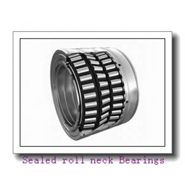 Timken Bore seal 614 O-ring Sealed roll neck Bearings