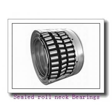 Timken Bore seal k161679 O-ring Sealed roll neck Bearings