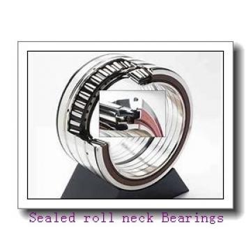 Timken Bore seal 585 O-ring Sealed roll neck Bearings