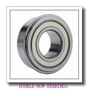 NSK HM262749D/HM262710+K DOUBLE-ROW BEARINGS