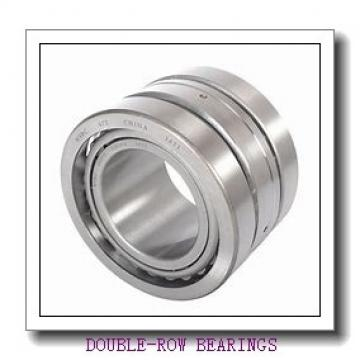 NSK  LM772748/LM772710D+L DOUBLE-ROW BEARINGS