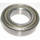 Wcb6203, Wcb6204, Wcb6205, Wcb6206, Wcb6207 Koyo Ball Bearings