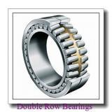 NTN 423026 Double Row Bearings