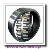 NTN EE170975/171451D+A Double Row Bearings
