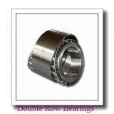 NTN LM377449D/LM377410G2+A Double Row Bearings