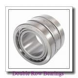 NTN CRD-8049 Double Row Bearings
