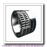 NSK 150RV2302 FOUR-ROW CYLINDRICAL ROLLER BEARINGS