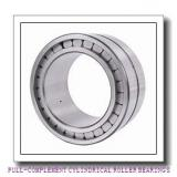 560 mm x 680 mm x 56 mm  NSK NCF18/560V FULL-COMPLEMENT CYLINDRICAL ROLLER BEARINGS