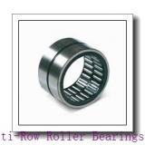 NTN  NNU4920 Multi-Row Roller Bearings